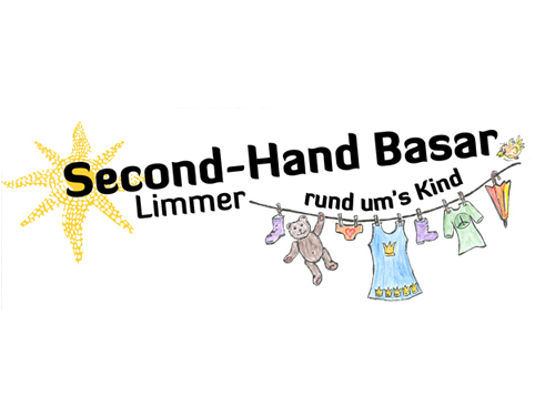 2017.03.04_second_hand_limmer