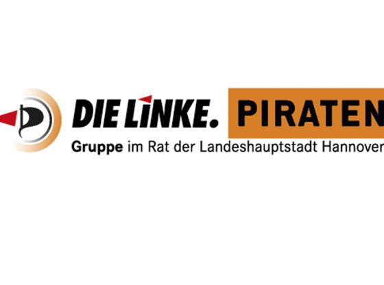 2017.05.08_Linke_Piraten_im_Rat_Logo_