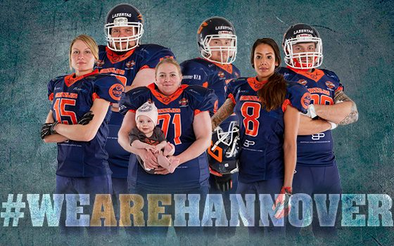 2017.07.15_Hannover_Grizzlies_American_Football