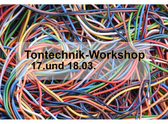 2018.03.17_tontechnick_workshop