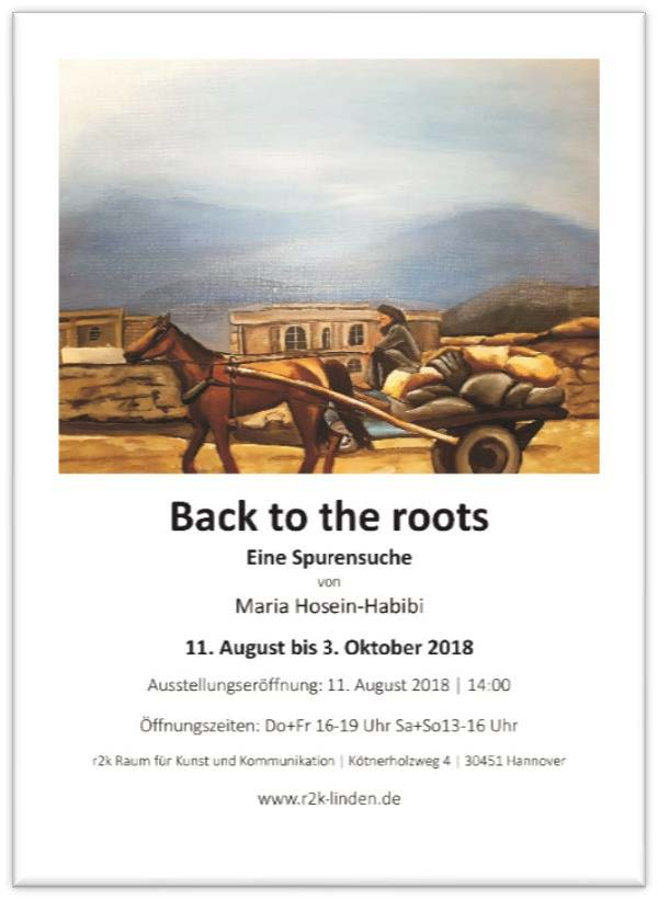 2018.08.11_back_to_the_roots