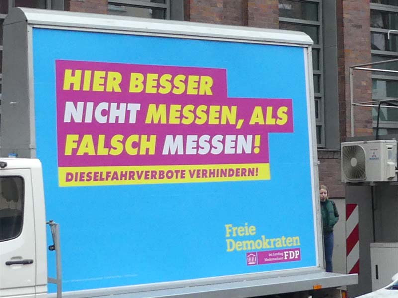 2019.01.11_FDP_Messstation_verlegen_Goettinger_Str04