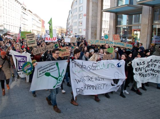 2019.01.18_Fridaysforfuture_18.01._1