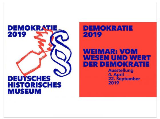 2019.09.01_demokratie_forum