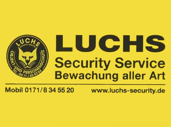 2008.11.30_Luchs_Security_1_2_1