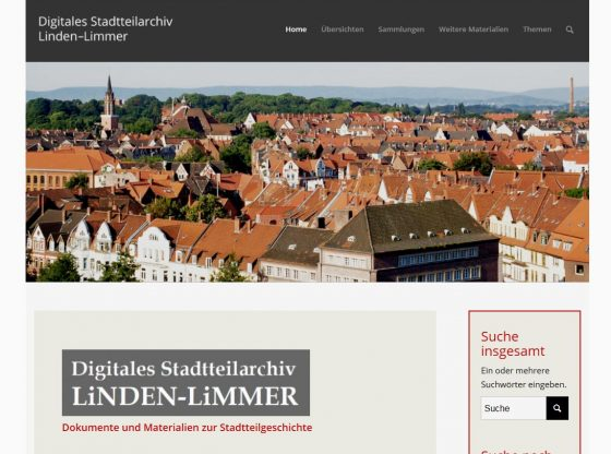 2019.12.30_Homepage_Digitales_Stadtteilarchiv_1