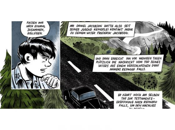 2020.02.16_comiclesung_faust