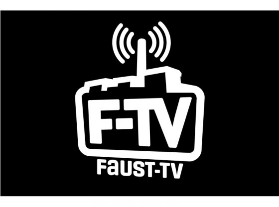 faust_tv